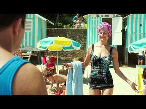 Regarder ou Télécharger Les Vacances du Petit nicolasStreaming Film en Entier VF Gratuit