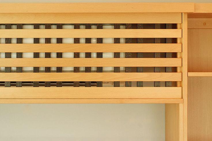 12 Best Mini Splits Heat Pumps Ductless Mini Split Systems Etc Images On Pinterest