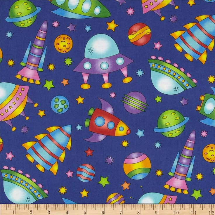 165 best fabric for nursery images on pinterest quilting for Space minky fabric