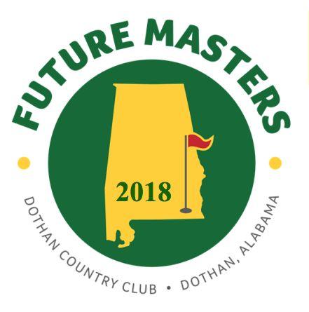 Press Thornton Future Masters Junior Golf Tournament. Best junior golf tournaments.