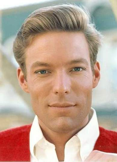 richard chamberlain latest news