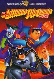 World S Finest Superman Batman Watch Online. Joker goes to Metropolis with an offer and plan to kill Superman for Lex Luthor while Batman pursues the clown to Superman's turf.