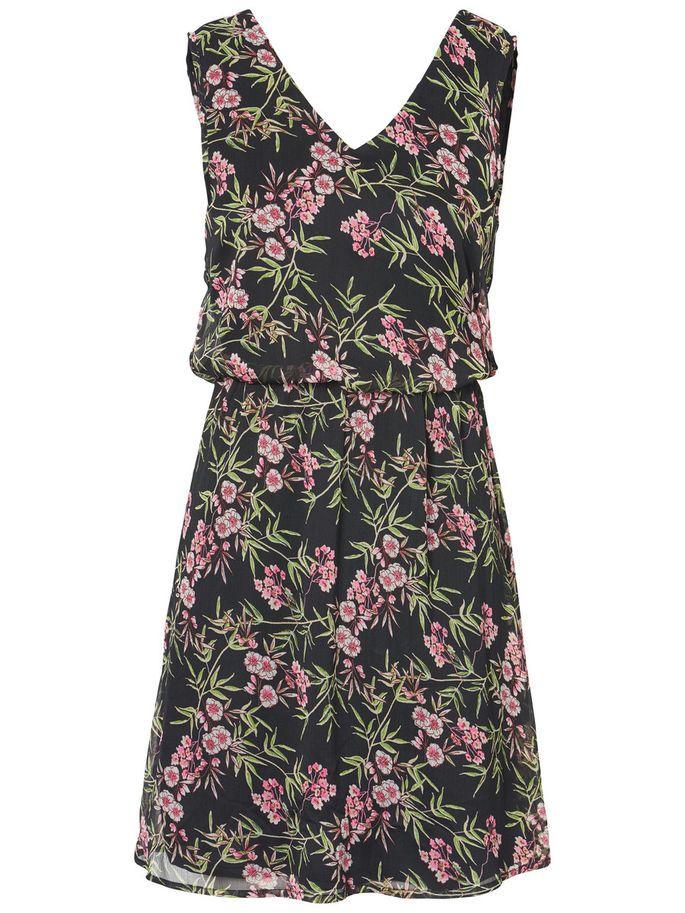 Dresses Dress Black Floral Florals Pinterest wXAx7fPqI