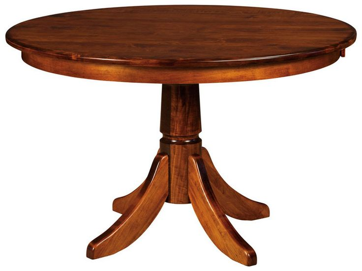 15 best images about tables on Pinterest