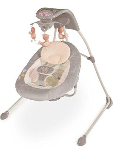 b14863775 best full size baby swings