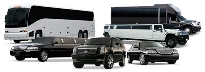 Best Car Service From Atlanta Airport