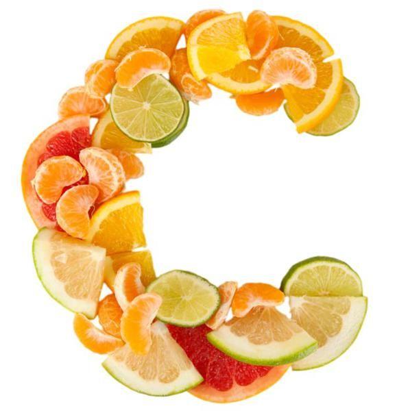 8 segni che indicano una carenza di vitamina C e come intervenire con l'alimentazione - Ambiente Bio