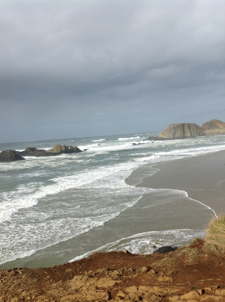 seal rock personals Interactive and printable 97376 zip code maps, population demographics, seal rock or real estate costs, rental prices, and home values.