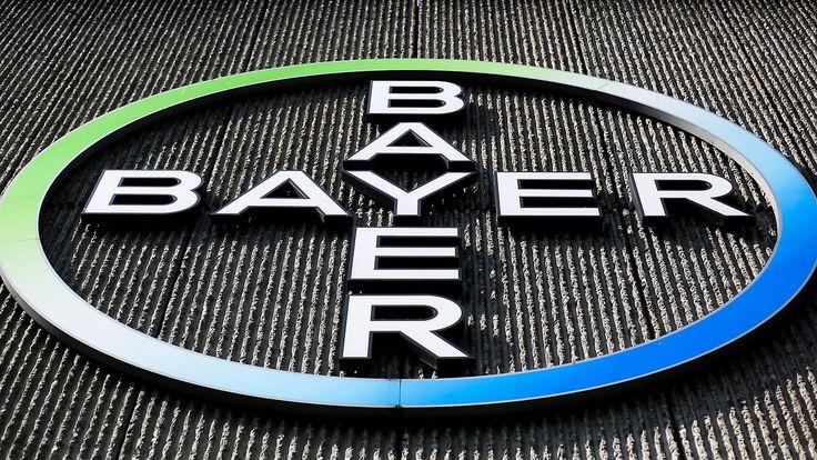 Milliardenofferte wächst erneut: Bayer packt bei Monsanto drauf