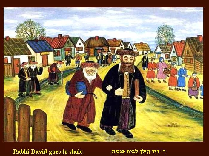 french village jewish singles Is a 1976 disco single  the single was a top 20 hit on both the soul and pop charts and reached number one for one week on the disco/dance chart.
