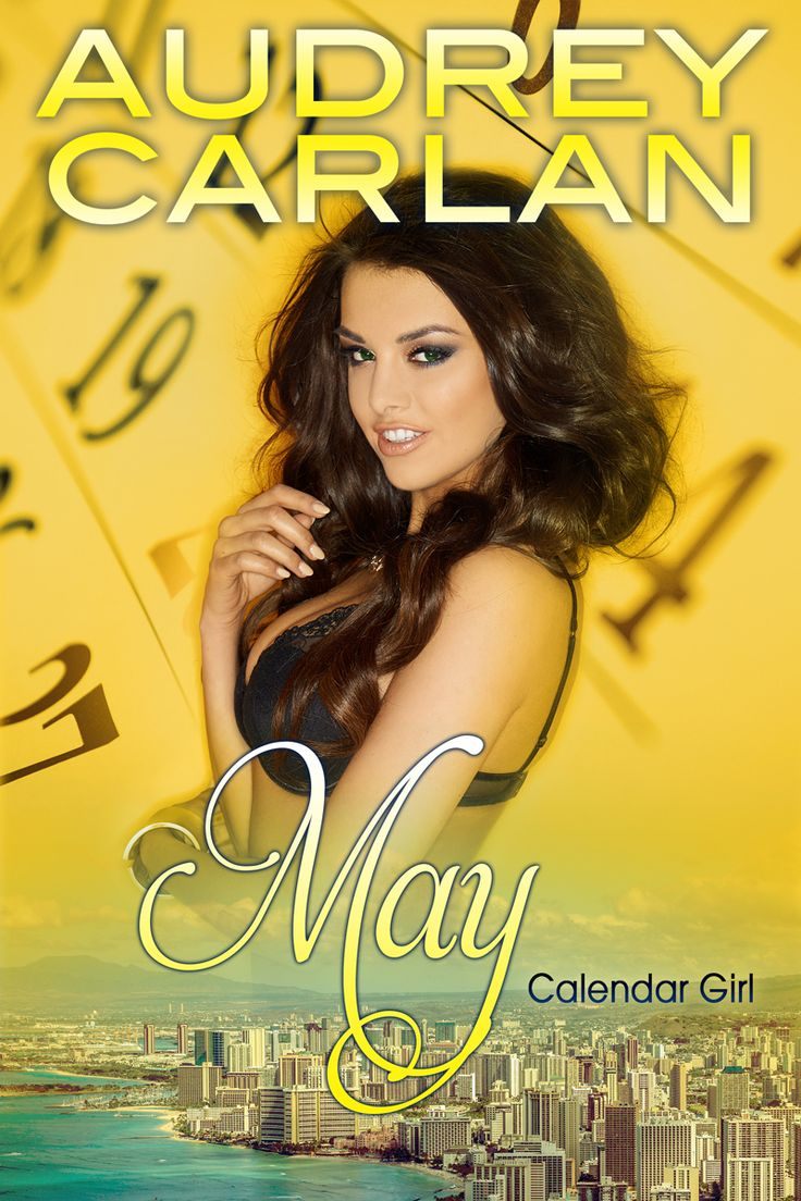 Calendar Girl May Kindle : Best audrey carlan images on pinterest teaser book
