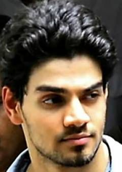 sooraj pancholi height - Google Search
