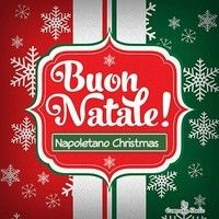 Suoneria Buon Natale by Gennaro Chianese on SoundCloud