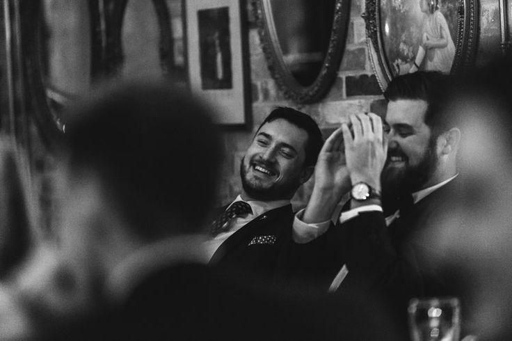Valeria and Juliette | Documentary Wedding Photographer