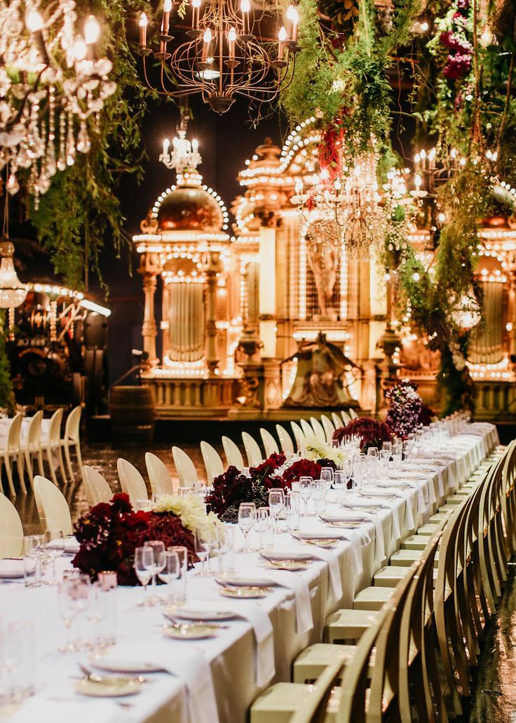 383 best glamorous wedding style images on pinterest glamorous whimsical and bright wedding in australia junglespirit Image collections