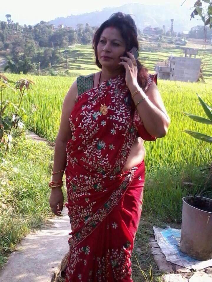 indisk skolflickor varma och stora bröst pic