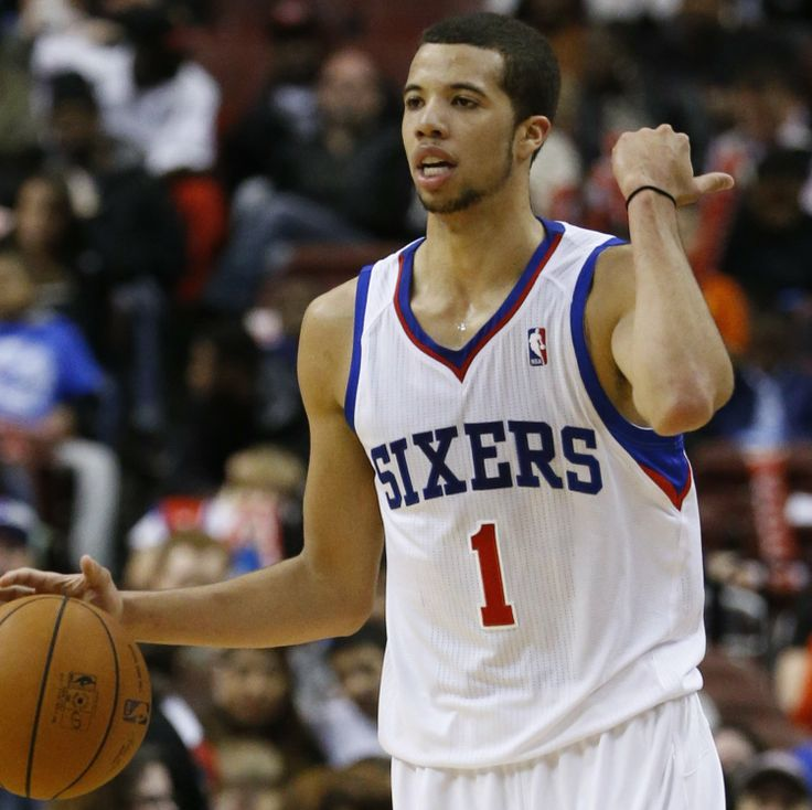 Lakers Trade Rumors: Latest Buzz About Kevin Love and Michael Carter-Williams