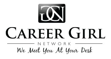 Career Girl Network provides women and girls with job search, networking, and personal branding resources, while also educating them about successful women in various fields.