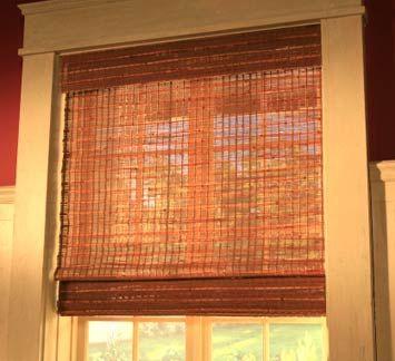 25 Best Custom Window Treatments Images On Pinterest