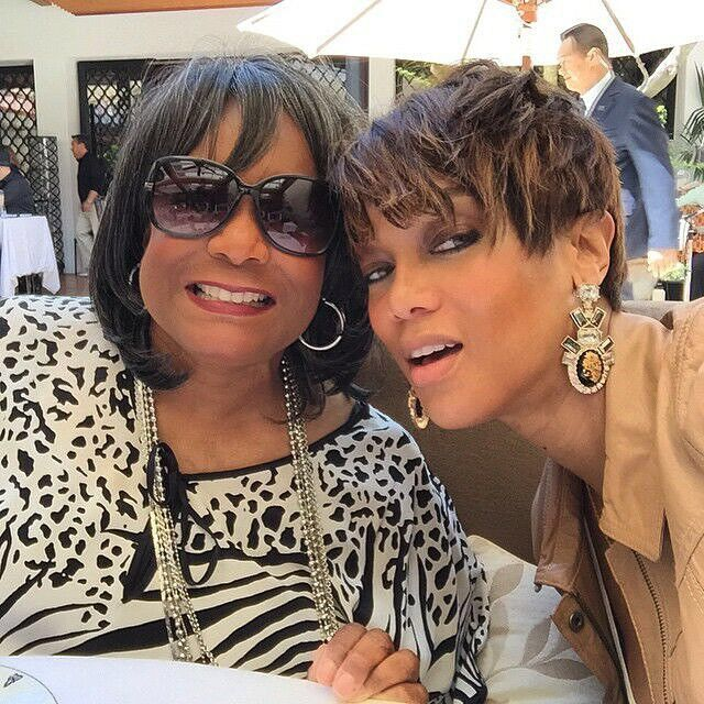 Love And Basketball Tyra Banks: 17+ Best Images About Shop Celeb Style From Instagram On
