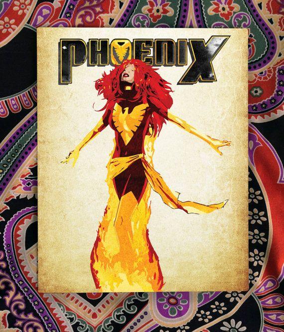 21 best Marvel Metal Comic Book Fan Art images on Pinterest | Metal ...