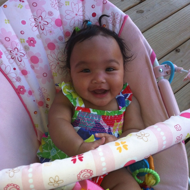 78 Best images about Girl Blasian Babies on Pinterest ...