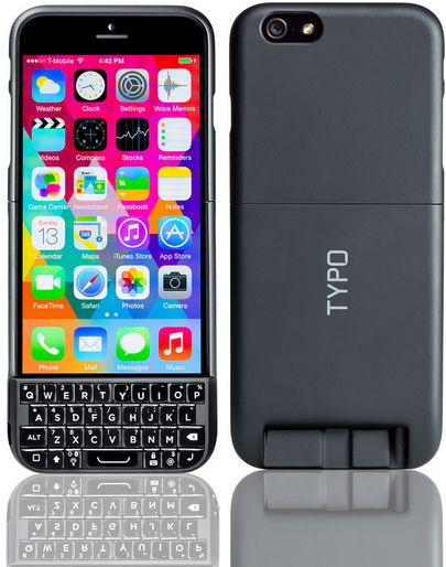 Typo Launches New iPhone 6 Keyboard, Avoiding Previous BlackBerry Lawsuit [iOS Blog] - https://www.aivanet.com/2014/12/typo-launches-new-iphone-6-keyboard-avoiding-previous-blackberry-lawsuit-ios-blog/