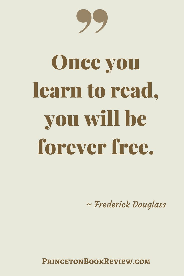 30 Bookworm Quotes For Ultimate Book Lovers The Creative Muggle In 2020 Bookworm Quotes Famous Book Quotes Book Lovers