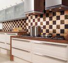 Коллекция плитки для кухни Parma
