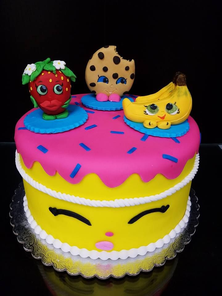 360 Best Images About Character Cakes On Pinterest