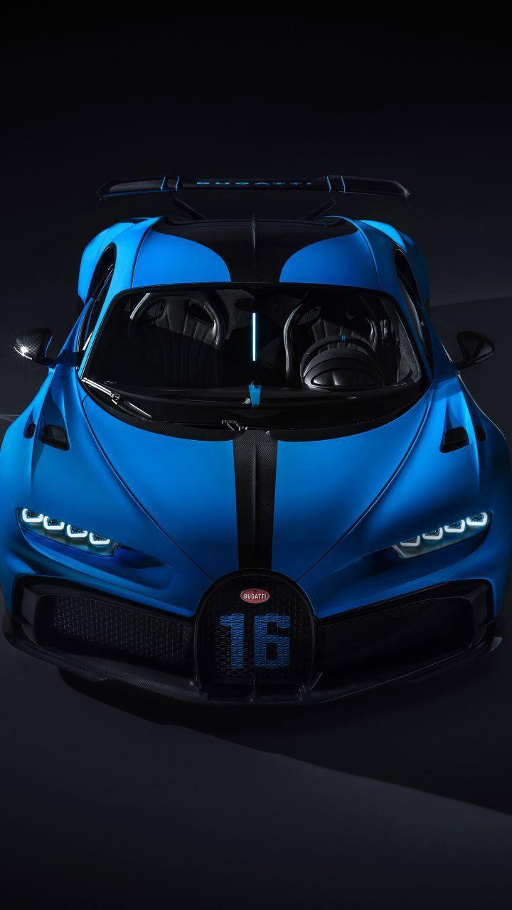 Pin By Mehdi Writes On 10000 Hd Wallpaper S 4k Hd Background Images Bugatti Bugatti Chiron Car