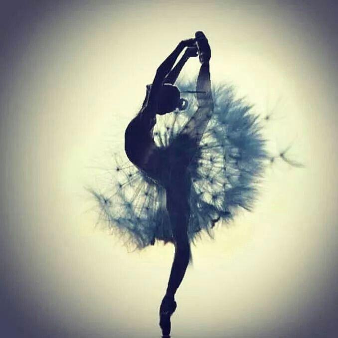CYTATY O TAŃCU – Martha Graham – Przetańczyć Życie