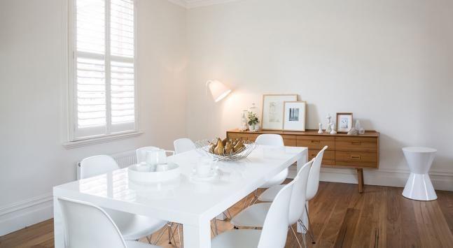 Pinterest the world s catalog of ideas Warm white or cool white for living room