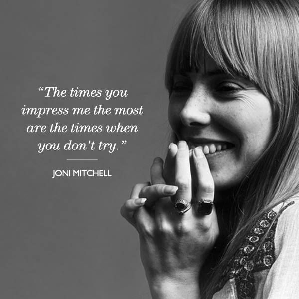 Joni Mitchell - Both Sides, Now [Original Studio Version ...