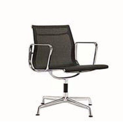 Sedia ufficio B05 Charles Eames