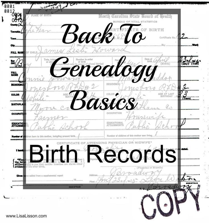 Illinois Divorce Records: 25+ Best Ideas About Vital Records Birth Certificate On