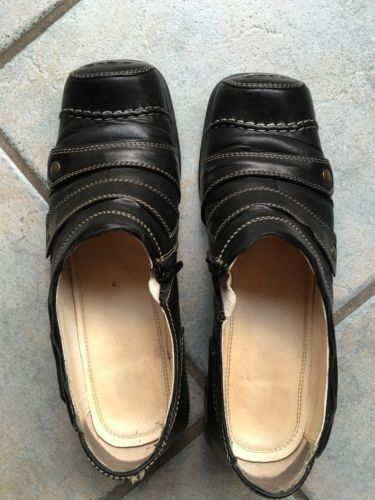 Tiggers-Schuhe-Gr-42