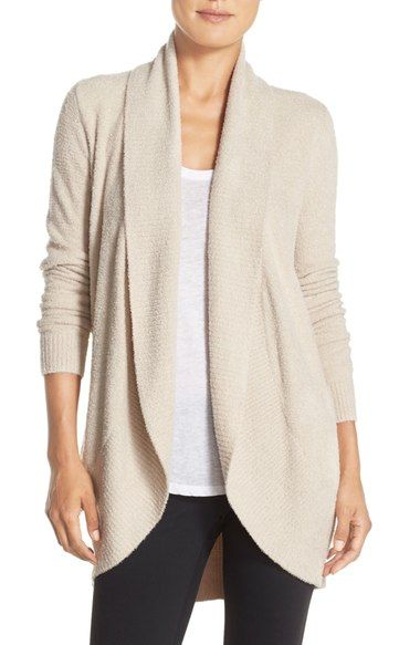 I need this cardigan for fall