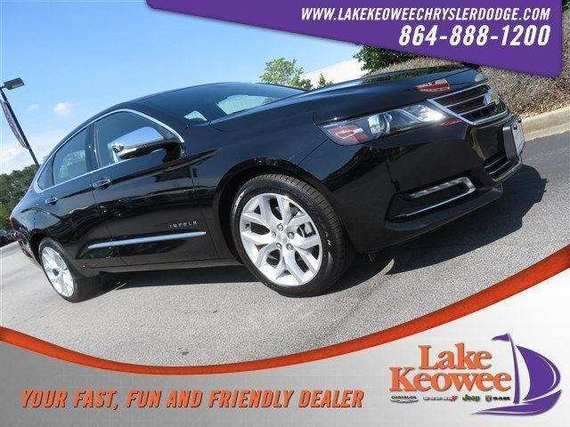 Used Cars For Sales Car Ideas You Are Looking For Usedcars Usedcarsforsale Carideas Cars Car Impala Pr Best Family Cars Small Luxury Cars Chevrolet Impala