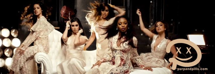 """Fifth Harmony - BO$$ (BOSS)   @FifthHarmony   @LaurenJauregui @AllyBrooke @DinahJane97 @CamilaCabello97   #BOSS  Fifth Harmony drops new visuals for """"BO$$"""". After the release of """"Me & My Girls"""" Lauren Jauregui, AllyBrooke, DinahJane, Camila Cabello and Normani Kordei deliver a smash hit. You can take the """"BO$$"""" pill in a single dose Here On ITunes - See more at: http://purpandpills.com/hd/fifth_harmony/boss/official_video#sthash.W0luqBzO.8ct3AXJf.dpuf"""