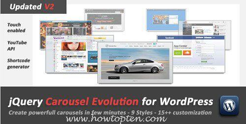 wordpress-jQuery-Carousel-