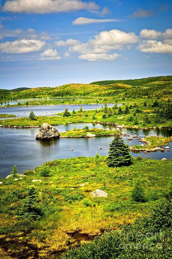 665 Besten Kanada Der Osten Bilder Auf Pinterest Nova