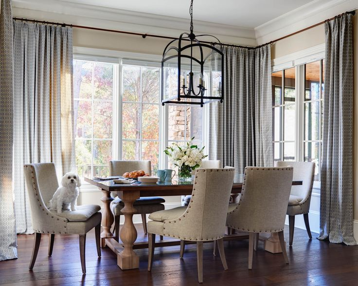 Interior Design In Charlotte Nc Glamorous Design Inspiration