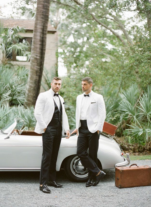 find this pin and more on lgbt wedding ideas lesbian gay bisexual or transgender its all about love