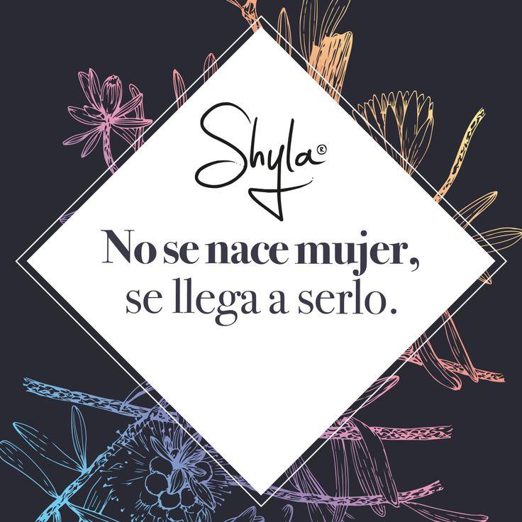 #ShylaMx #Gabardinas #Lightwear #Summer #City #Woman #Girls #Fashion #Moda #Mujer #Ciudad #México #Frases #Quotes #Inspiración