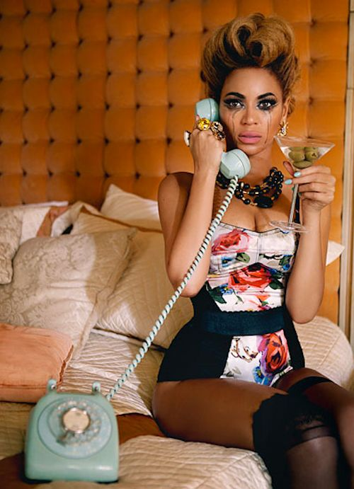 beyonce my queen: Fashion, Style, Do You, Outfit, The Queen, You Love Me, Beyonce, Music Videos, Beyoncé