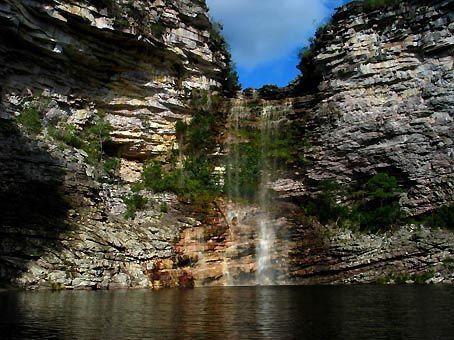 MINAS GERAIS - Parque Nacional do Itatiaia