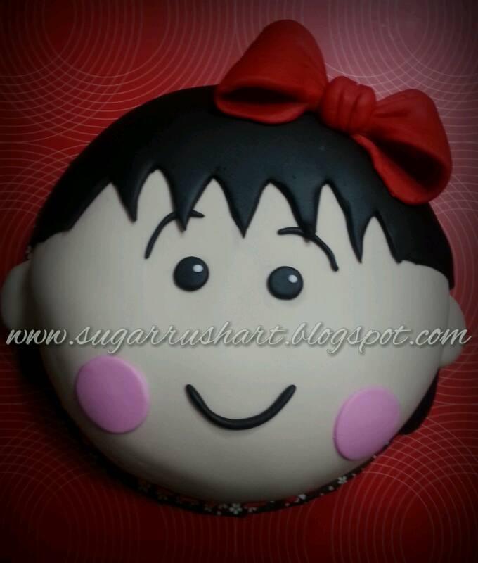 62 Best Chibi Maruko Chan Images On Pinterest: 46 Best Chibi Momoko Chan Images On Pinterest