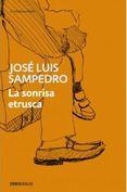 Barcelona, (1917- ). José Luis Sampedro, economista, novelista, autor teatral, poeta y académico de la lengua