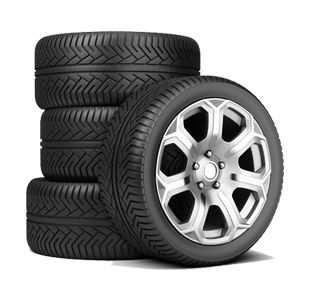 Every time you send you car for a scheduled car service ensure the tyres are rust free in accordance with manufacturer's instructions. This way you can ensure even where on all tyres to avoid early replacements being required.Therefore go for #Bridgestone #dealer in #Pune that is Shree Tyres.
